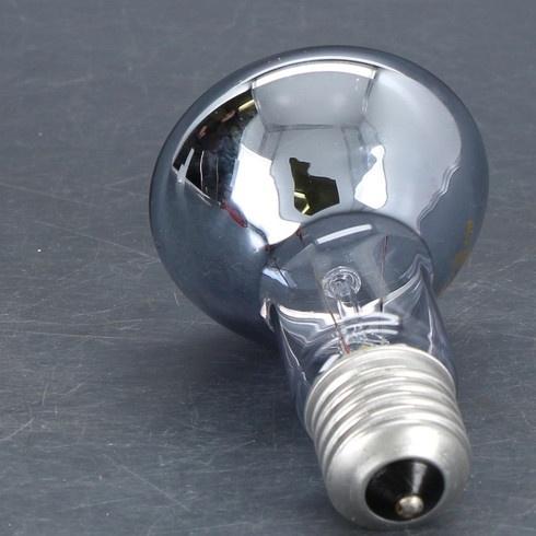 Reflektorové bodovka Trixie 76005 Reptiland