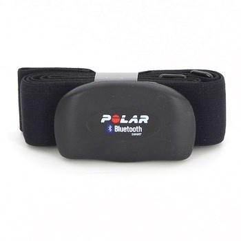 Hrudní pás Polar H7 Bluetooth 4.0