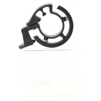 Źvonek na kolo značky Niconico