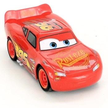 Auto na dálkové ovládání Dickie Toys RC Cars