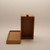 Dřevěný box RelaxDays 10022183