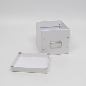 Úložný box Leitz Click & Store