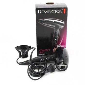 Vysoušeč vlasů Remington COMPACT 1800