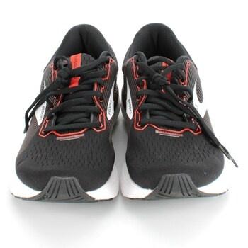 Pánské boty Brooks 1103311D