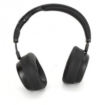 Bezdrátová sluchátka Xsound XSound H5D