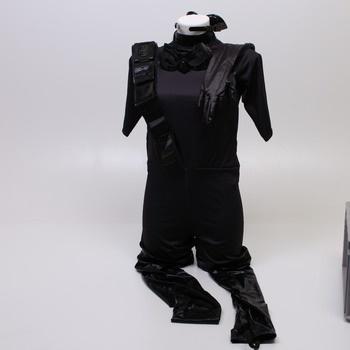Kostým Rubie's Catwoman 880631 vel. M
