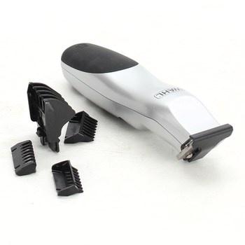 Zastřihovač vlasů a vousů Wahl 9906
