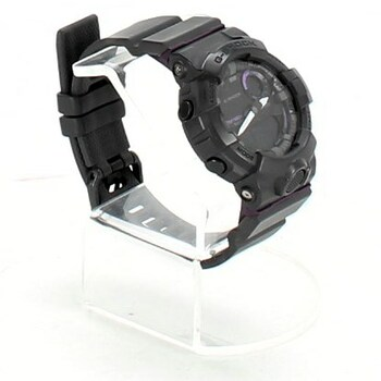 Dámské hodinky Casio GMA-B800-8AER