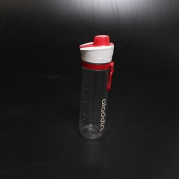 Plastová láhev Aladdin 10-02671-003