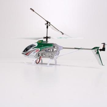 Vrtulník na ovládání Carson Easy Tyrann
