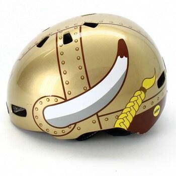 Dětská helma Nutcase NC102.VIK.XS
