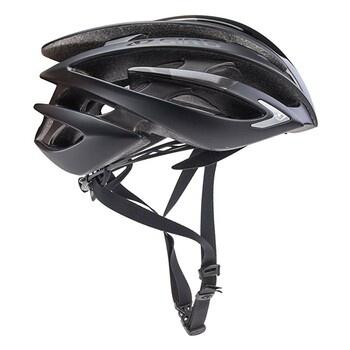 Cyklistická helma Giro Aeon 16