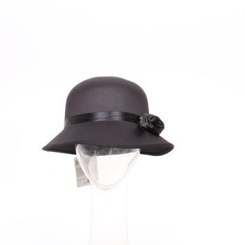 Dámský klobouk Boland elegantní