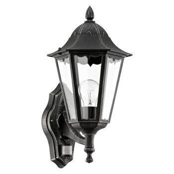 Venkovní lampa Eglo 93458