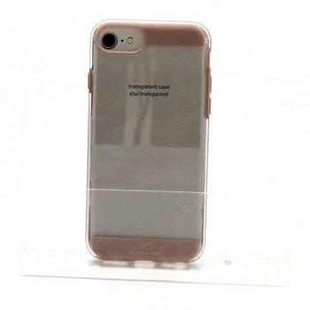 Kryt na iPhone 7 White Diamonds WDCI031