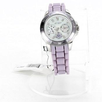 Dámské hodinky Jet Set J50962-146