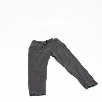 Dámské kalhoty Only 15115847 šedé