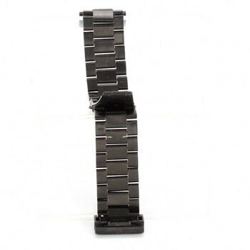 Řemínky k hodinkám Otopo F5X