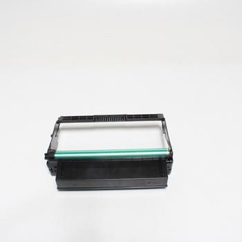 Tonerová kazeta Xerox Phaser 3330 WorkCentre