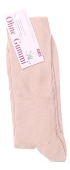 Pánské ponožky Komfort Wear béžové