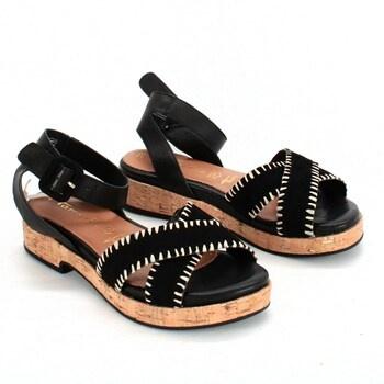 Dámské sandále Tamaris 1-28265-34, vel. 38