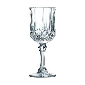 Skleněné pohárky Eclat L9754