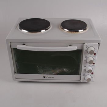 Mini elektrická trouba Rohnson R-200