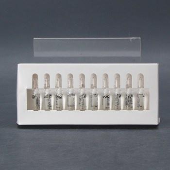 Nerozbalený vzorkovník parfémů