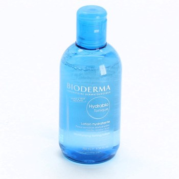Hydratační tonikum Bioderma Hydrabio Tonique
