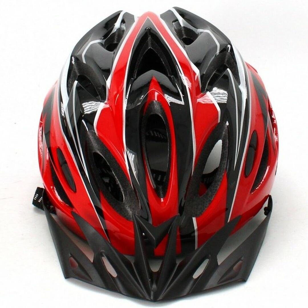 Cyklistická přilba CHILEAF Chiley 56–64 cm