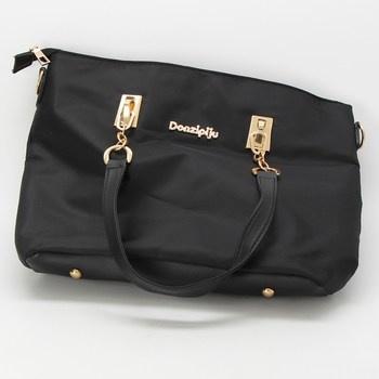Dámská kabelka značky Donzipiju