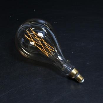 LED žárovka Eglo 11686 30 cm