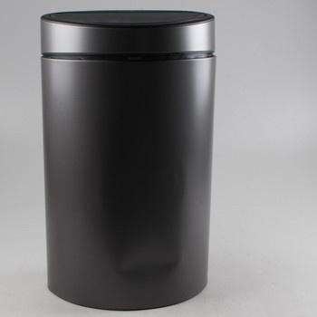 Odpadkový koš Brabantia Touch Bin šedý