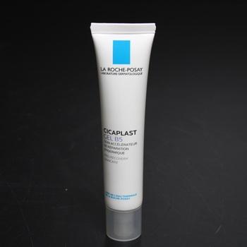 Regenerační gel La Roche-Posay 33378755862