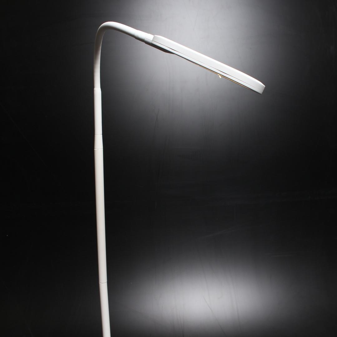 Stojací LED lampa BKLicht 1228