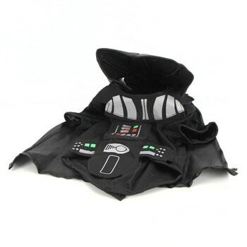 Kostým pro psa Darth Vader Rubie's 887852 S