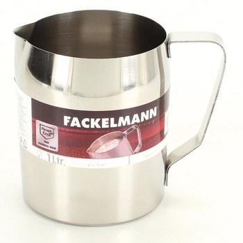 Hrnec na mléko Fackelmann 28967
