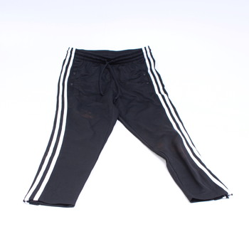 Dámské kalhoty Adidas DZ8660