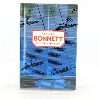 Stanley Bonnett: Skoč, hochu, skoč