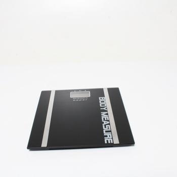 Digitální váha Beper 40.808A