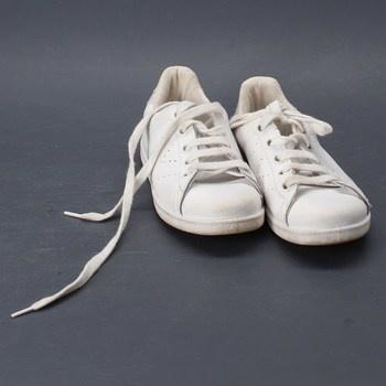Dětské tenisky Victoria 1125104