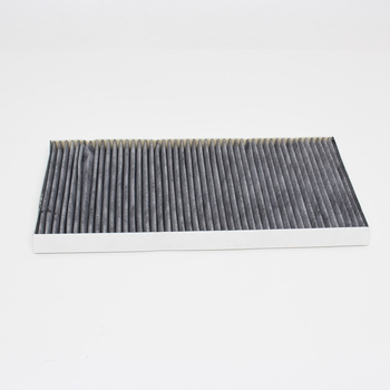 Kabinový filtr Mann Filter CUK 5366
