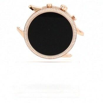 Chytré hodinky Michael Kors MKT5052