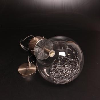Stropní svítidlo Wofi Action 600301640000