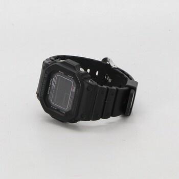 Sportovní hodinky Casio 5610