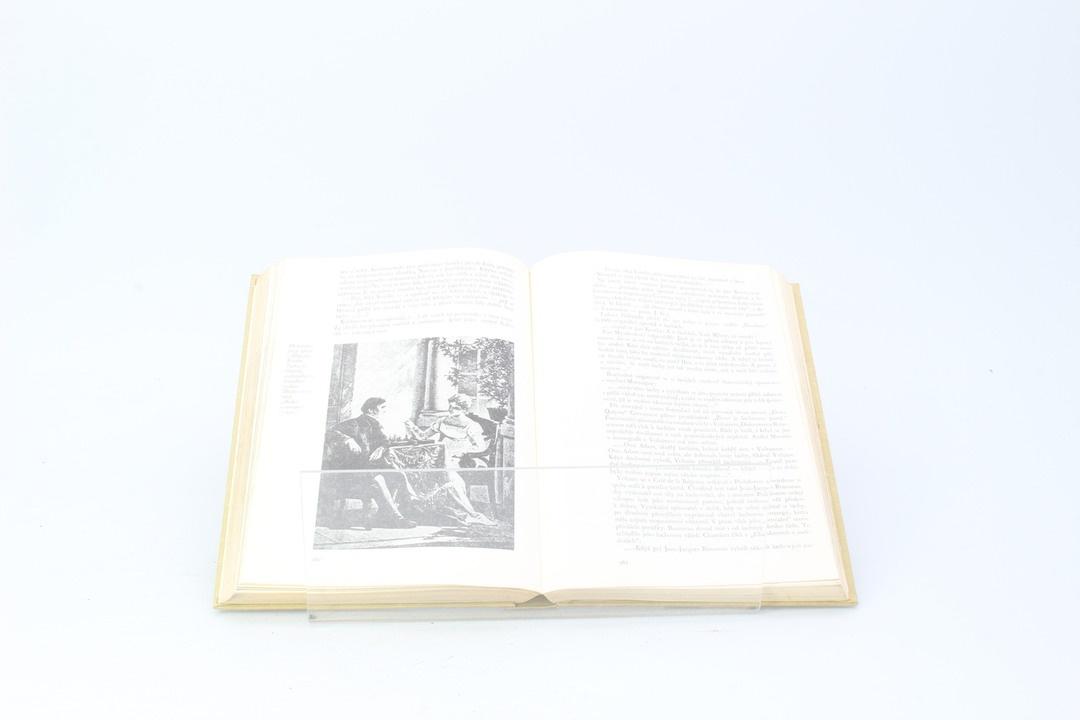 Kniha Jerzy Gižycki: Šachy všech dob a zemí