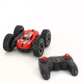 RC auto Dickie Toys Policie