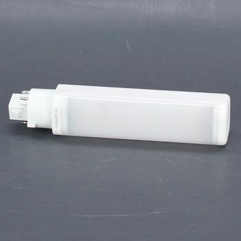 Zářivka Philips CorePro PL-C 4P