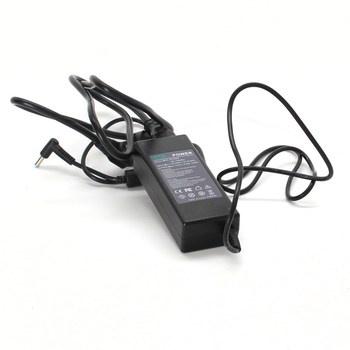 Napájecí adaptér DTK DL-90W