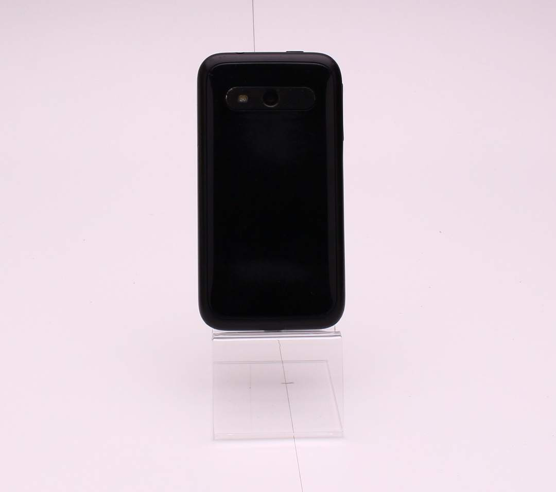 Mobilní telefon Vodafone 975N Smart III